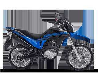 70 Concept of Honda Bros 2019 Picture with Honda Bros 2019