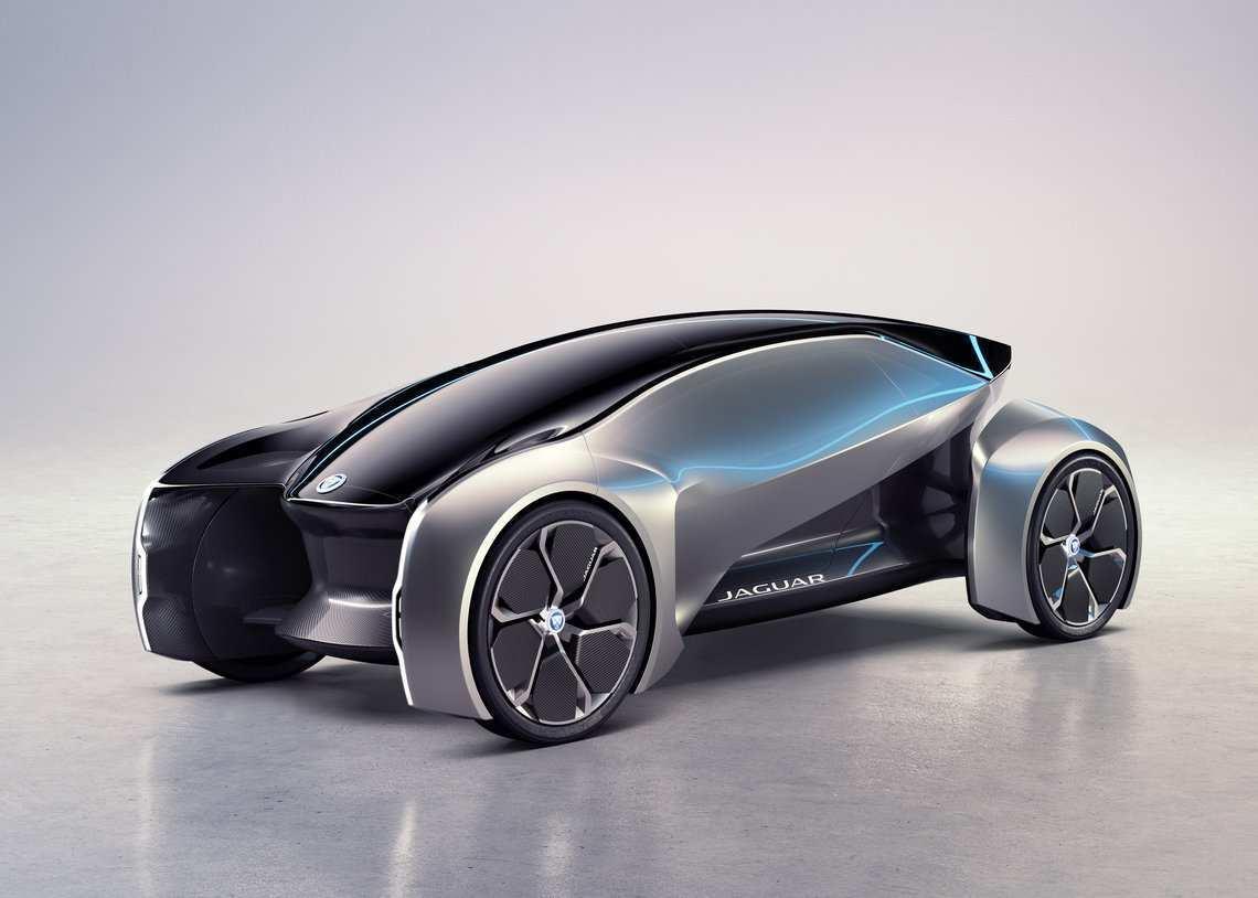 70 Concept of Jaguar Land Rover 2020 Vision Performance and New Engine by Jaguar Land Rover 2020 Vision