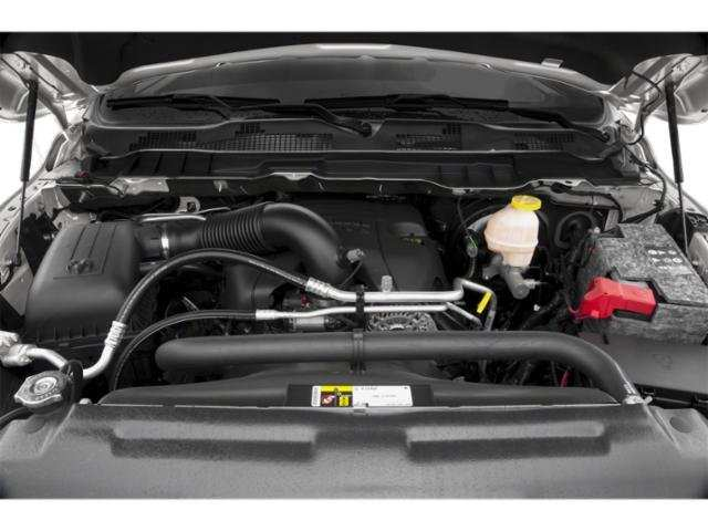 70 Gallery of 2019 Dodge Ram 1500 Engine Model with 2019 Dodge Ram 1500 Engine