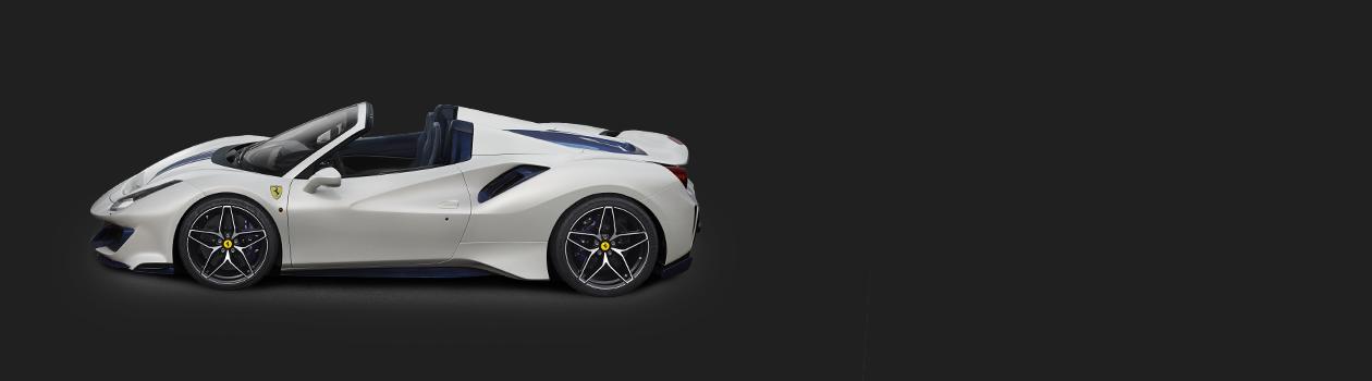 70 Gallery of 2019 Ferrari Lineup Redesign for 2019 Ferrari Lineup