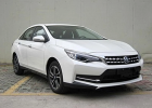 70 Gallery of 2019 Nissan Sylphy Spesification with 2019 Nissan Sylphy