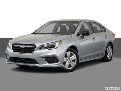 70 Gallery of 2019 Subaru Legacy Review New Review for 2019 Subaru Legacy Review