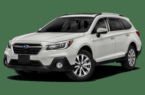 70 Gallery of 2019 Subaru Wagon Configurations for 2019 Subaru Wagon