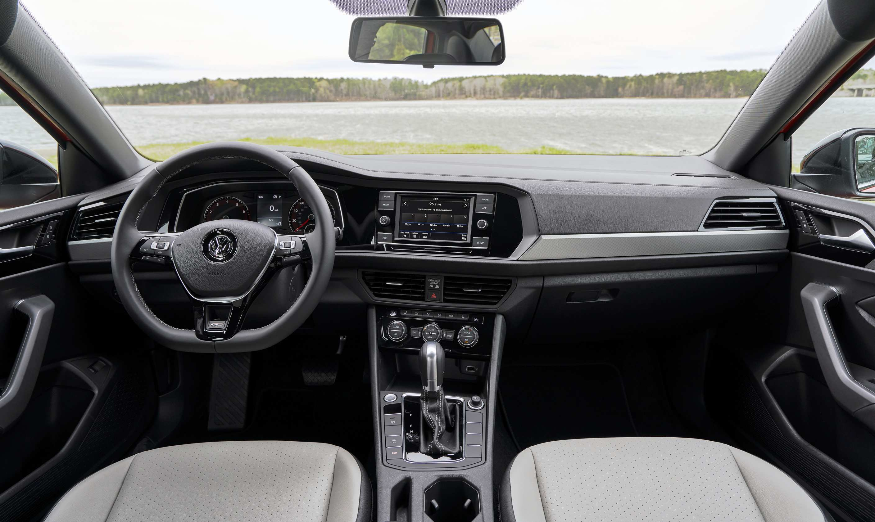 70 Gallery of 2019 Vw Jetta Canada Overview by 2019 Vw Jetta Canada