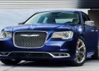 70 Gallery of 2020 Chrysler 300C Research New for 2020 Chrysler 300C