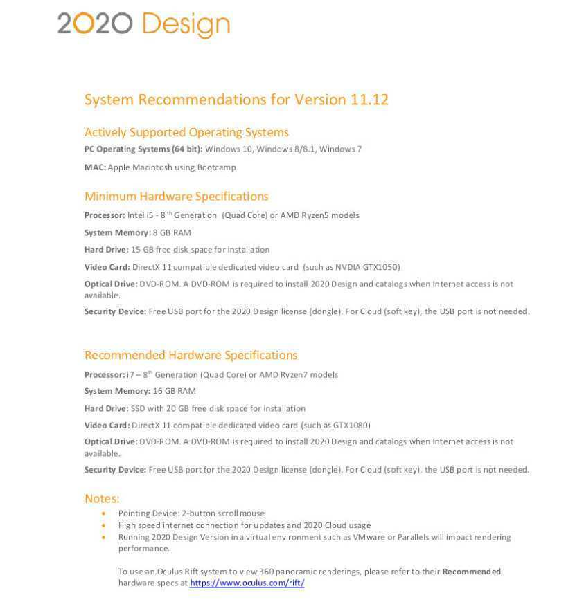70 Gallery of 2020 Minimum Requirements Redesign for 2020 Minimum Requirements