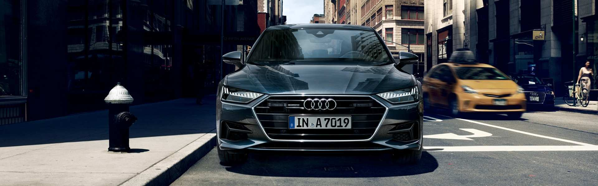 70 Great 2019 Audi Canada Photos for 2019 Audi Canada