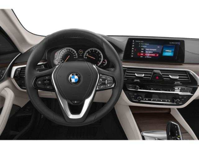 70 Great 2019 Bmw Configurations by 2019 Bmw