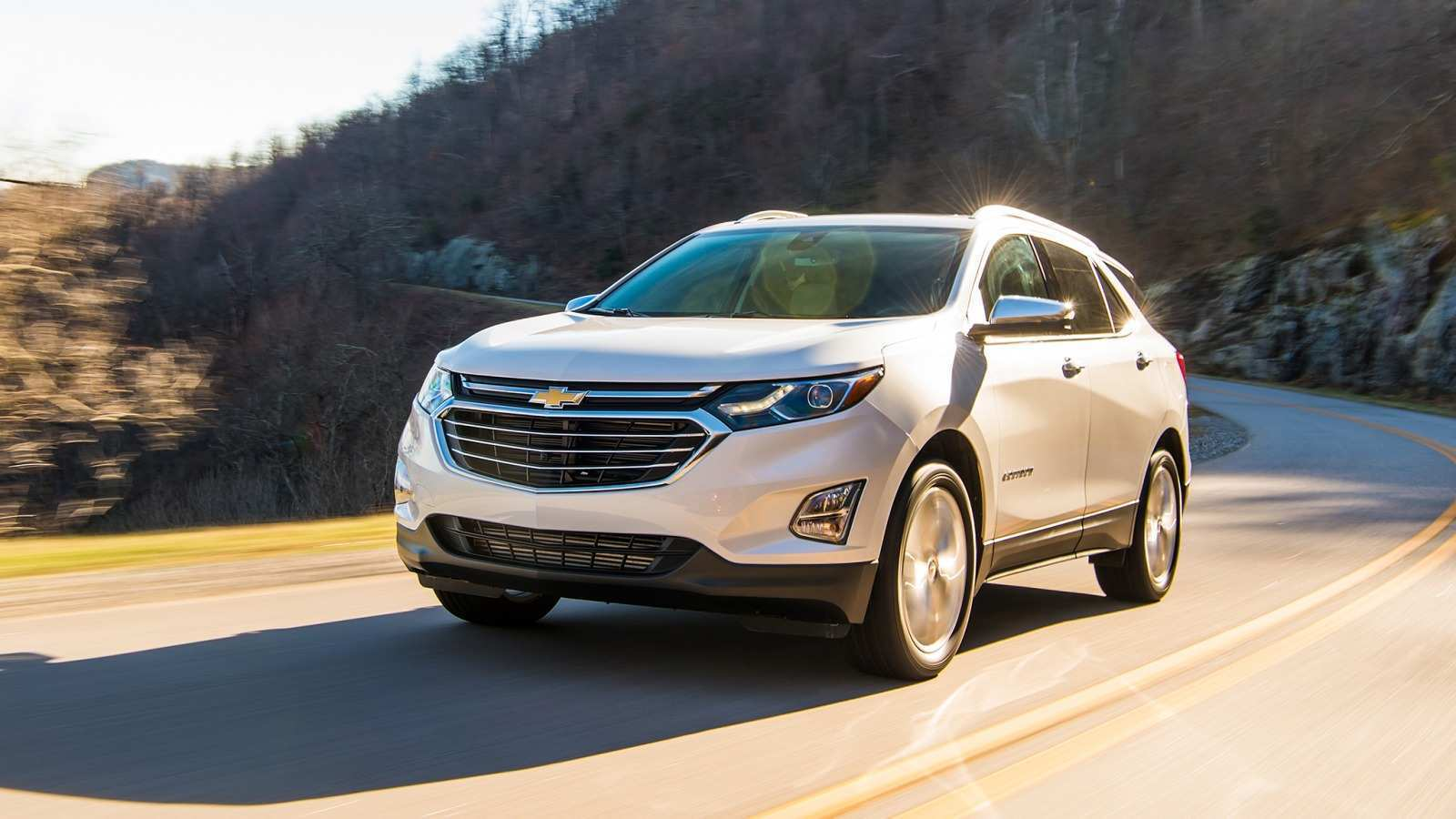 70 Great 2019 Chevrolet Vehicles Rumors with 2019 Chevrolet Vehicles