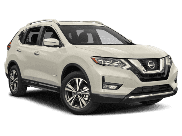 70 Great 2019 Nissan Hybrid Prices with 2019 Nissan Hybrid