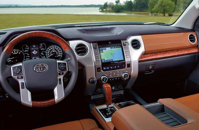 70 Great 2019 Toyota Diesel Tundra Configurations with 2019 Toyota Diesel Tundra