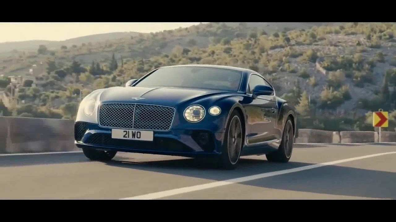 70 Great Bentley 2019 Hypercar Interior by Bentley 2019 Hypercar