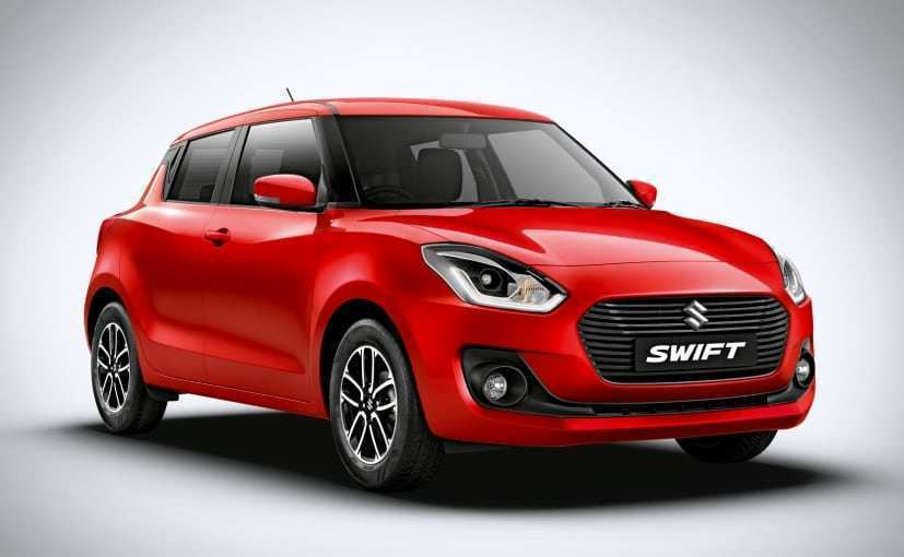 70 Great Maruti Suzuki 2020 Price and Review for Maruti Suzuki 2020