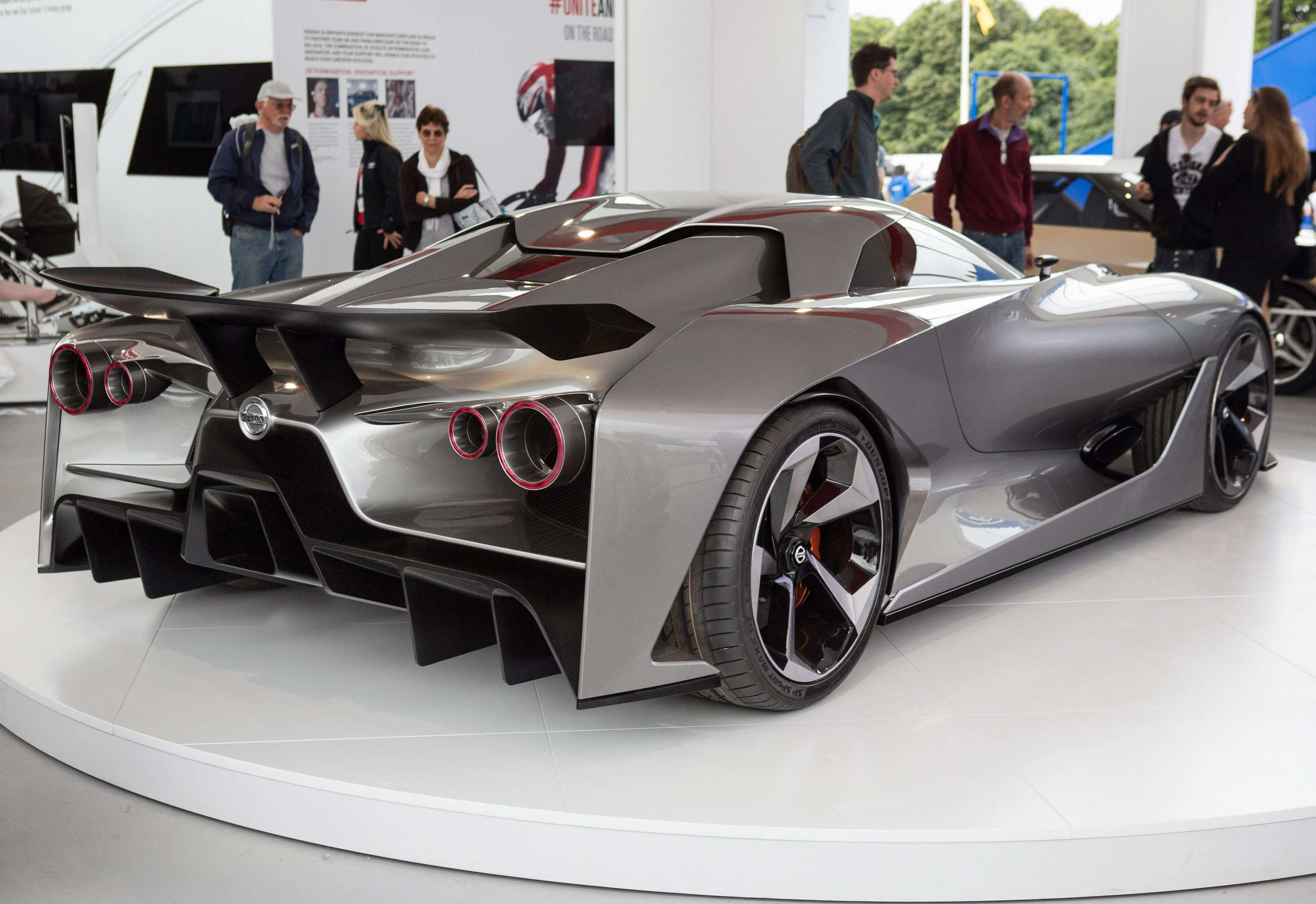 70 Great Nissan Gtr 2020 New Concept for Nissan Gtr 2020