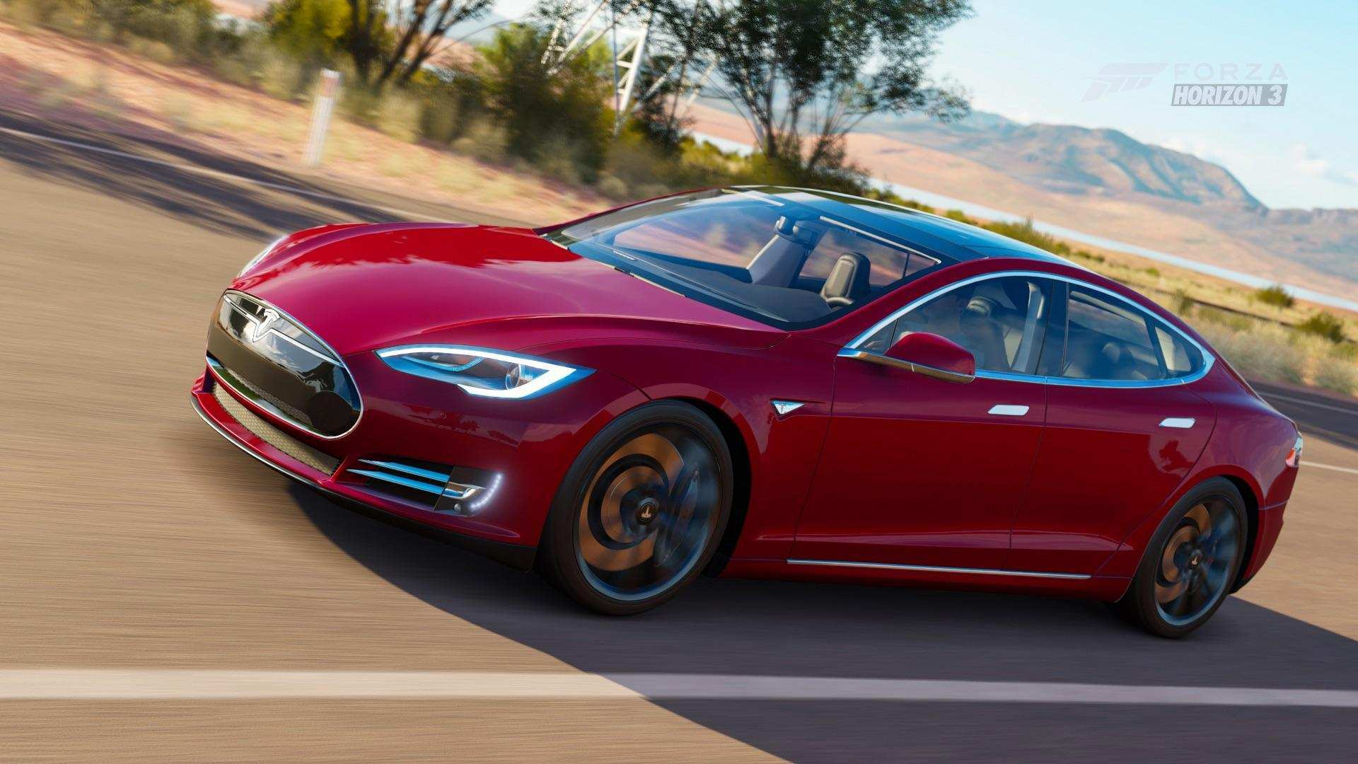 70 Great Tesla Horizon 2020 Release Date for Tesla Horizon 2020