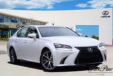 70 New 2019 Lexus Is 200T Exterior and Interior by 2019 Lexus Is 200T