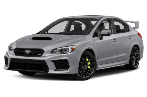 70 New 2019 Subaru Impreza Sti Spy Shoot with 2019 Subaru Impreza Sti