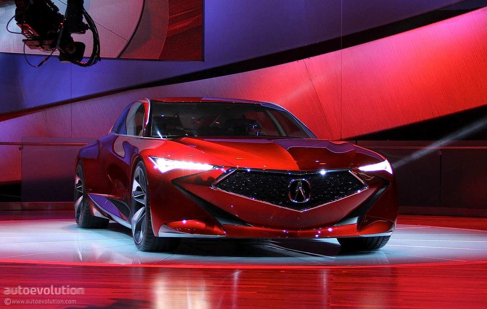 70 New 2020 Acura Ilx Redesign Reviews by 2020 Acura Ilx Redesign