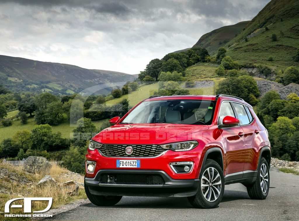 70 New Fiat Modelli 2020 New Review with Fiat Modelli 2020