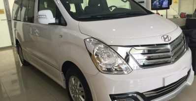 70 New Hyundai Htv 2020 Review by Hyundai Htv 2020