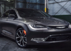 70 The 2019 Chrysler Sebring Exterior and Interior with 2019 Chrysler Sebring
