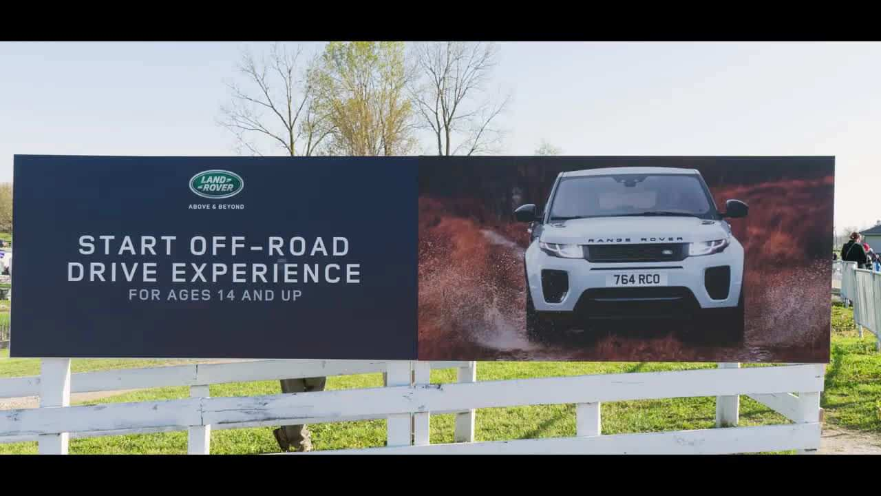 70 The 2019 Land Rover Commercial Wallpaper by 2019 Land Rover Commercial