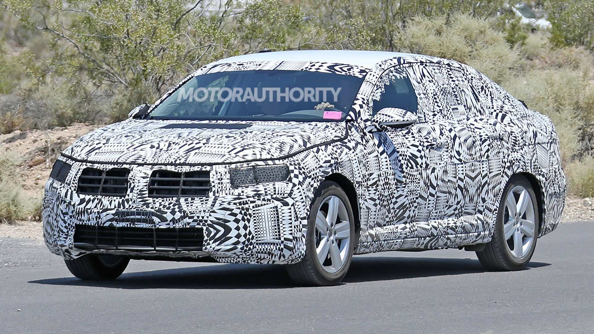 70 The 2019 Vw Jetta Spy Shots Images for 2019 Vw Jetta Spy Shots