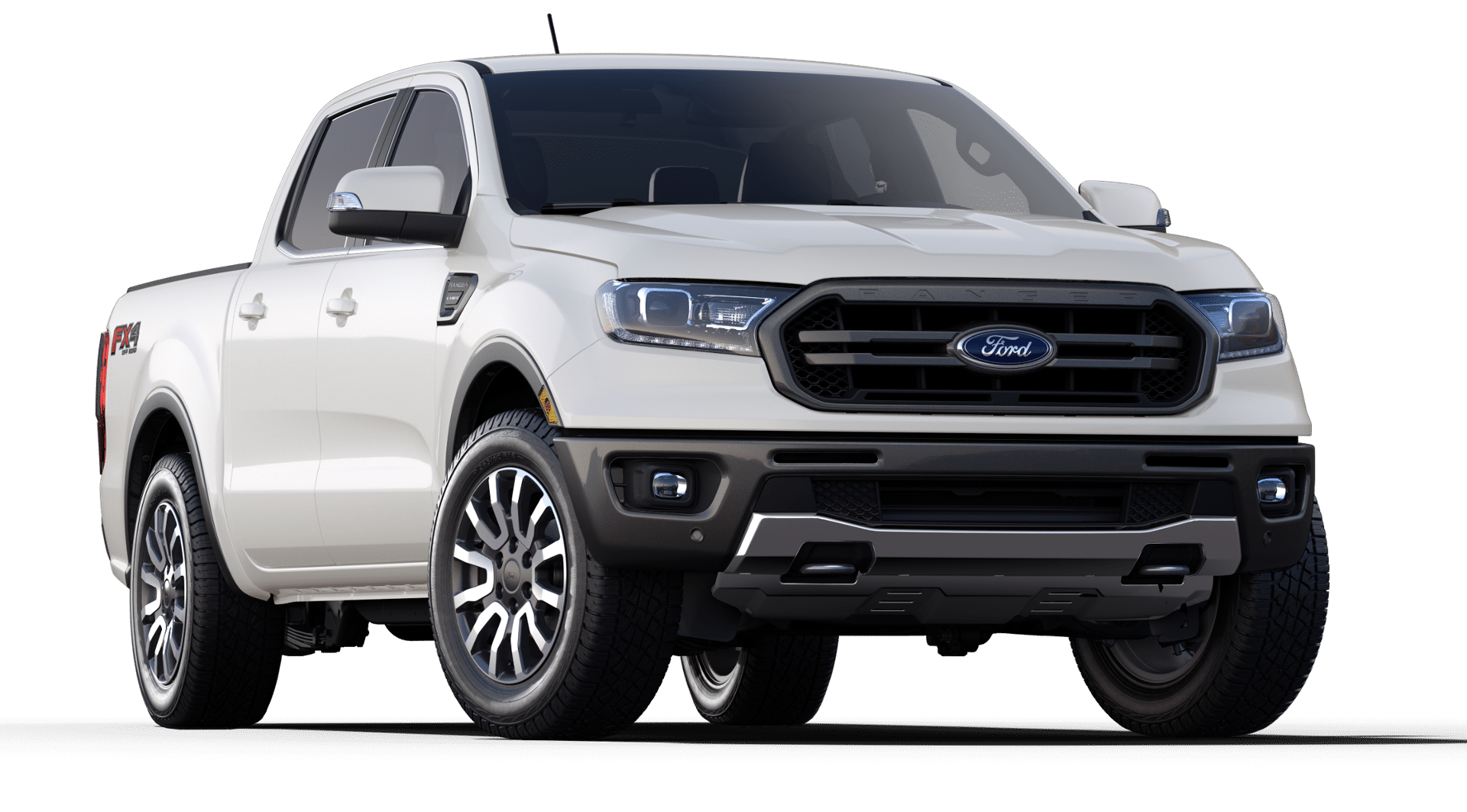70 The F2019 Ford Ranger Reviews with F2019 Ford Ranger