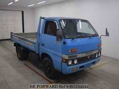 70 The Isuzu 1 9 2020 New Review by Isuzu 1 9 2020