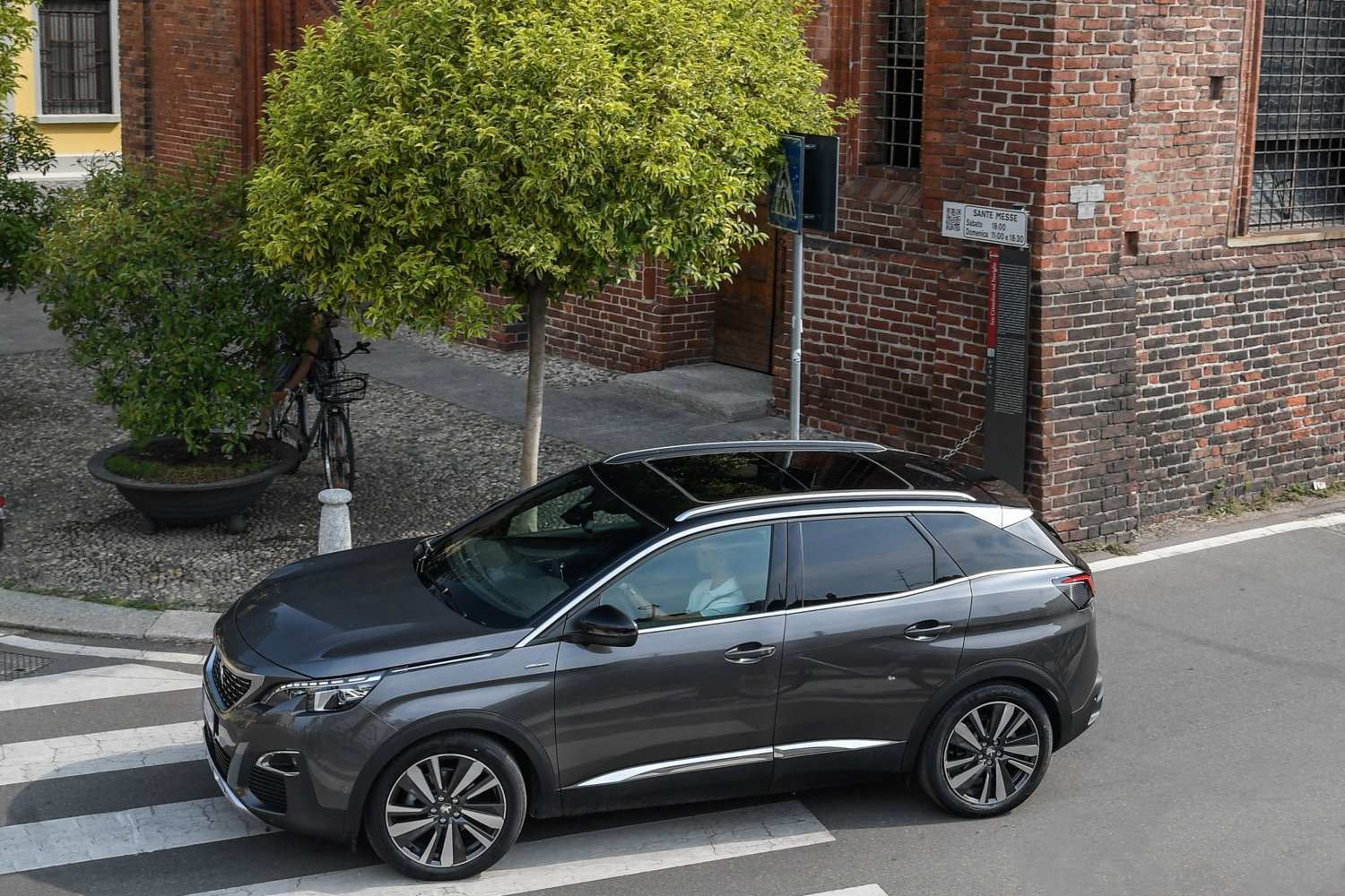 70 The Motori 2020 Peugeot Specs and Review with Motori 2020 Peugeot