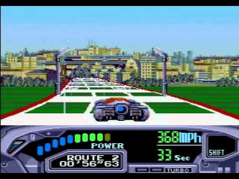 70 The Outrun 2019 Sega Genesis Rom Style for Outrun 2019 Sega Genesis Rom