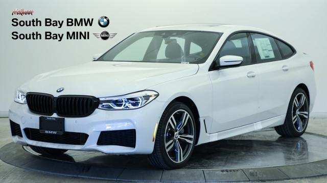 71 All New 2019 Bmw 3 Series Gt Reviews by 2019 Bmw 3 Series Gt
