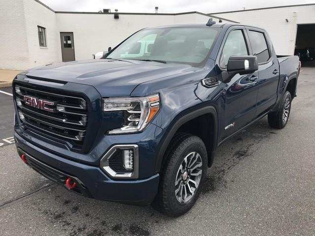 71 All New 2019 Gmc Pics Picture with 2019 Gmc Pics