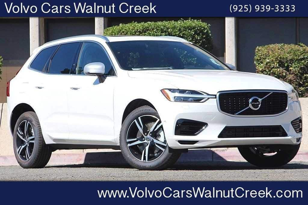 71 All New 2019 Volvo Lease First Drive for 2019 Volvo Lease