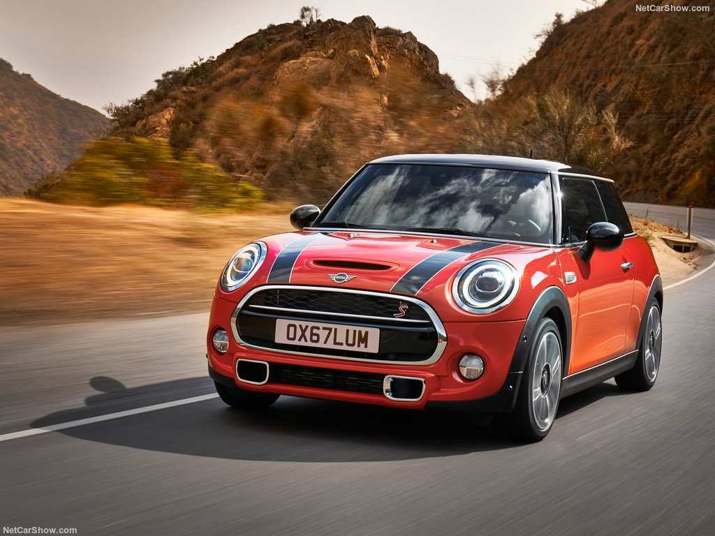 71 All New Electric Mini 2019 Price Performance with Electric Mini 2019 Price