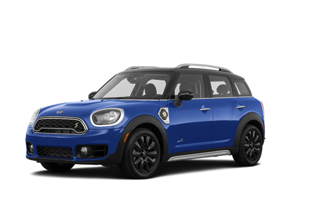 71 All New Electric Mini 2019 Price Wallpaper by Electric Mini 2019 Price