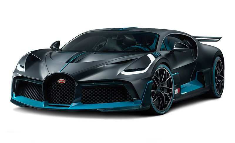 71 All New New Bugatti 2020 Picture for New Bugatti 2020