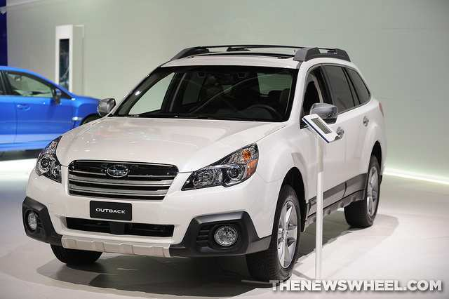 71 All New Subaru Prominence 2020 Pictures by Subaru Prominence 2020