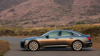 71 Best Review 2019 Audi A6 Review Pictures by 2019 Audi A6 Review