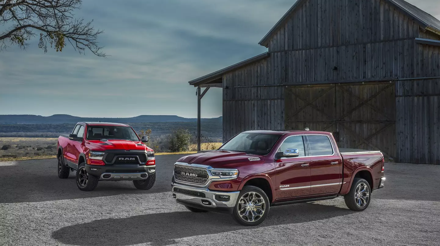 71 Best Review 2019 Dodge Truck Price Ratings with 2019 Dodge Truck Price