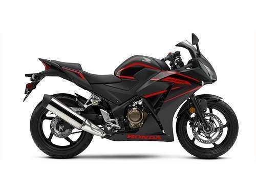 71 Best Review 2019 Honda 300R Specs with 2019 Honda 300R