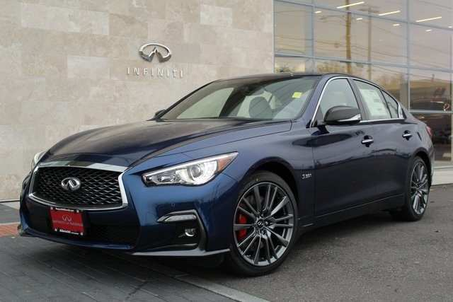 71 Best Review 2019 Infiniti Q50 Red Sport Engine for 2019 Infiniti Q50 Red Sport