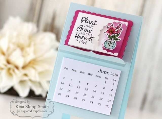 71 Best Review 2019 Mini Tear Off Calendar Engine with 2019 Mini Tear Off Calendar
