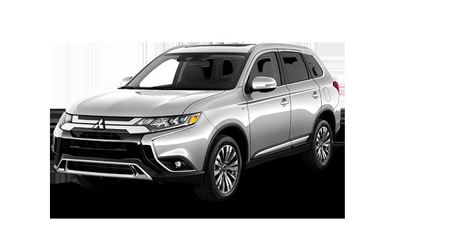 71 Best Review 2019 Mitsubishi Lineup Concept by 2019 Mitsubishi Lineup