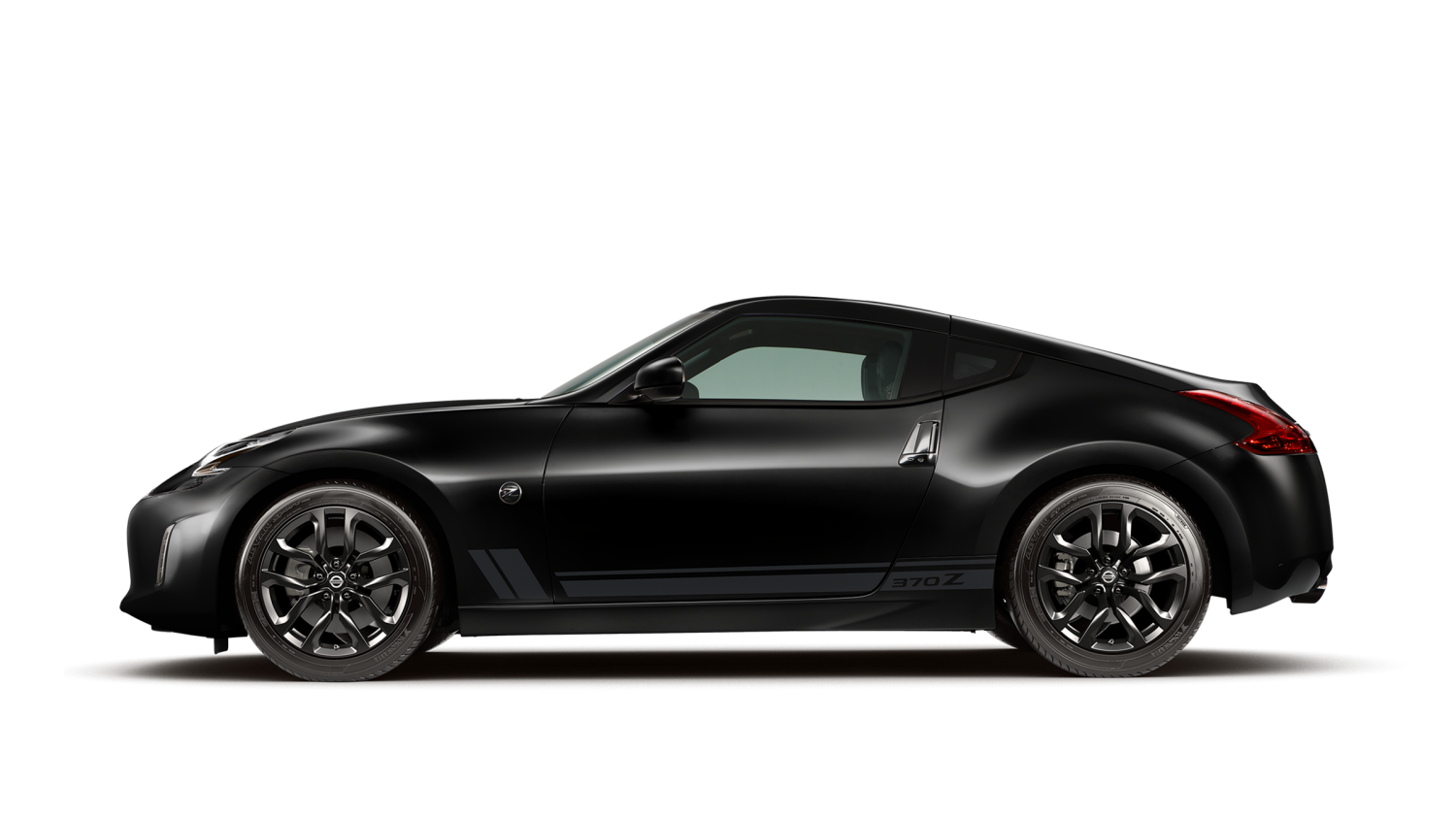 71 Best Review 2019 Nissan 370Z Heritage Edition Overview by 2019 Nissan 370Z Heritage Edition