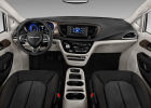 71 Best Review 2020 Chrysler Town And Country Picture by 2020 Chrysler Town And Country