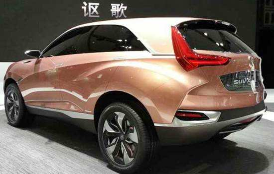 71 Concept of 2019 Acura Rdx Spy Photos Reviews with 2019 Acura Rdx Spy Photos