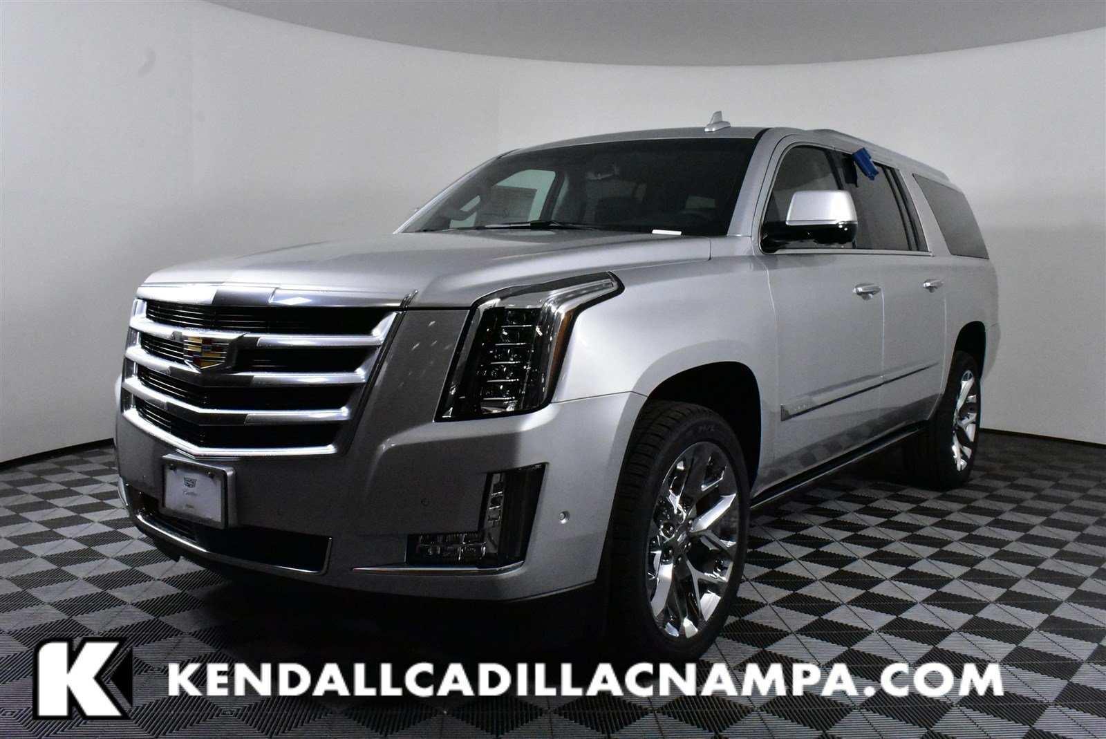 71 Concept of 2019 Cadillac Esv Release for 2019 Cadillac Esv