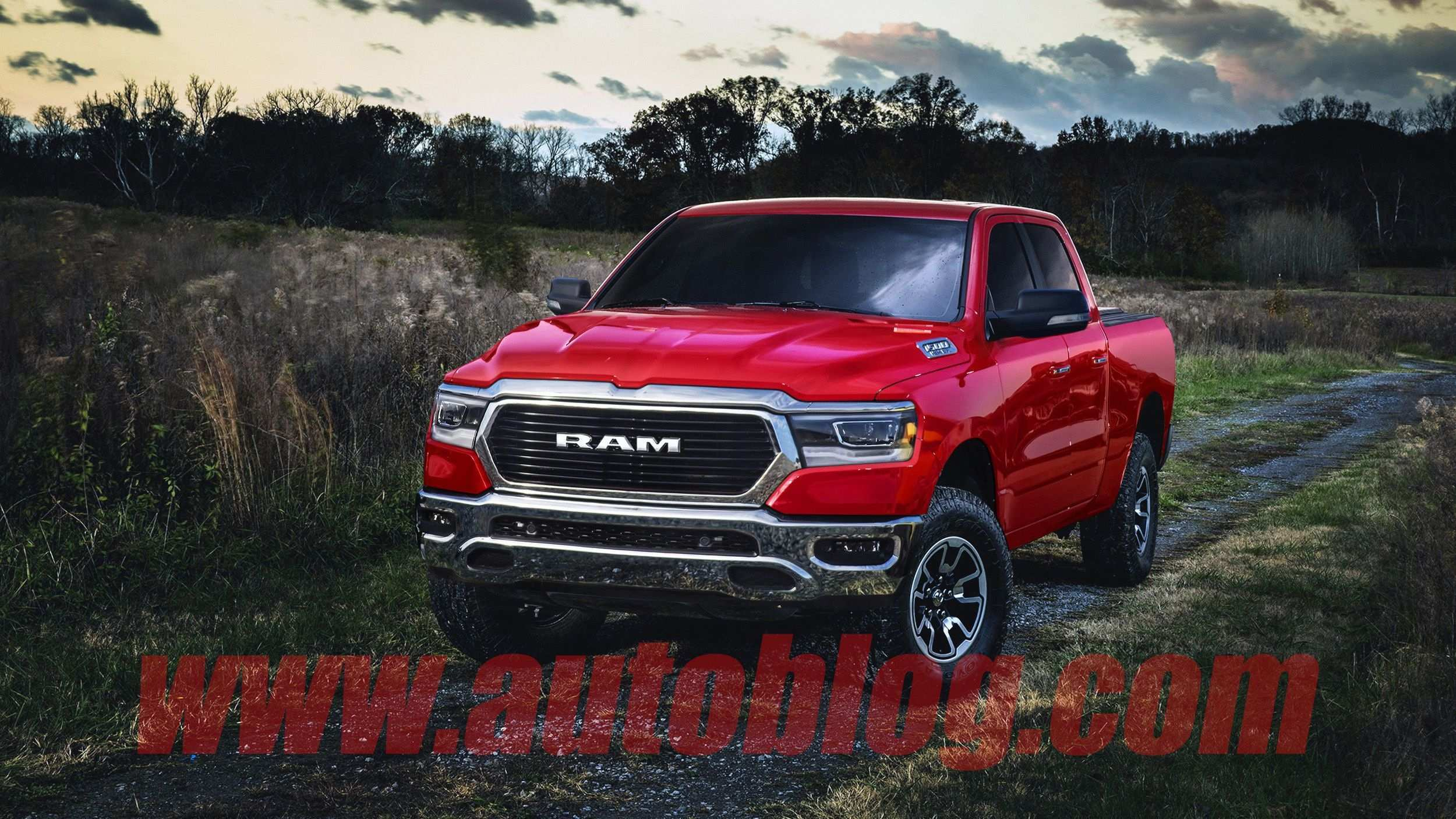 71 Concept of 2019 Dodge Ecodiesel Release Date Research New with 2019 Dodge Ecodiesel Release Date