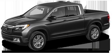 71 Concept of 2019 Honda Ridgeline Incentives Exterior and Interior for 2019 Honda Ridgeline Incentives